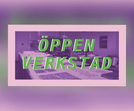 screen-verkstad